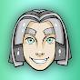 dzuniorjr's Socialblade Profile (Youtube)
