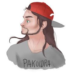 PaKoiDra