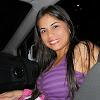 Lina Marcela Naranjo Prado