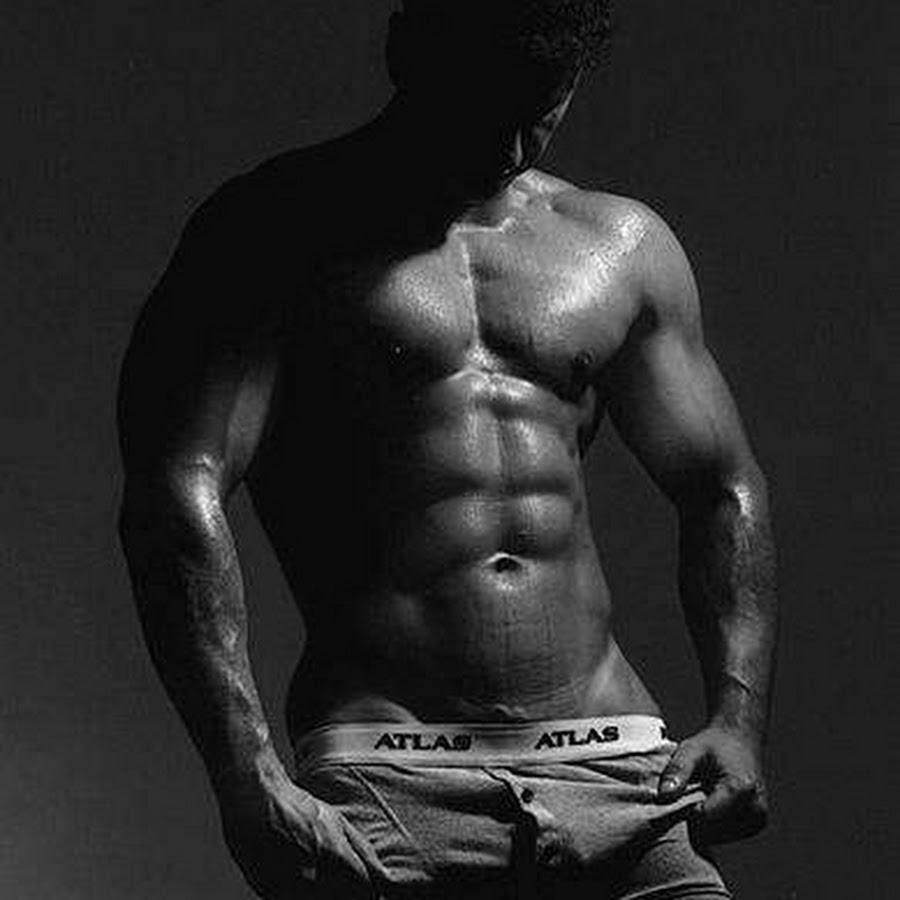 фото черно белые мужское тело фото #10