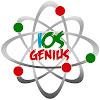 iOS Genius