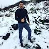 Kermache Abd el malek