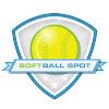 SoftballDrills