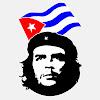 Cuba Vive