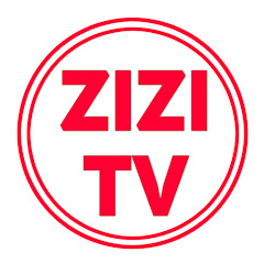 ZiZi TV
