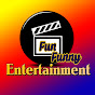 FunFunny Entertainment