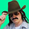 The Sangin' Cowboys