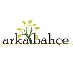 Arka Bahce