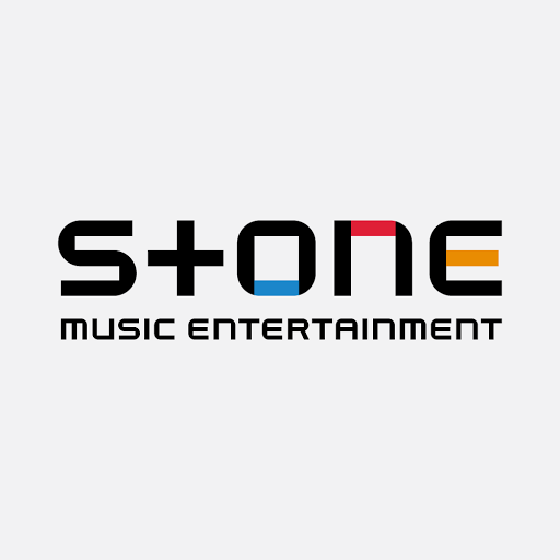 Stone music entertainment youtube subscribers and video for Music entertainment