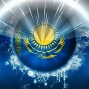 Казахстан сегодня (Қазақстан бүгінде)