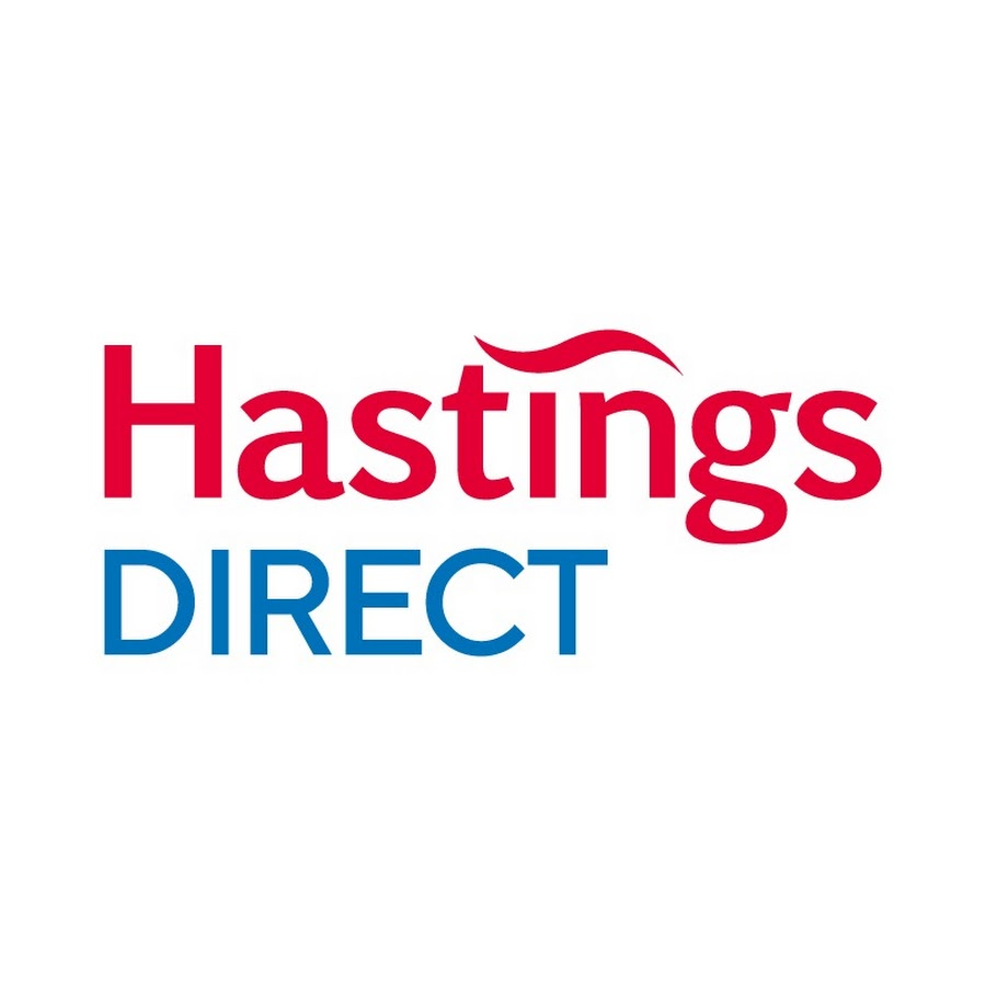 Direct Insurance Quote Hastings Direct Car Insurance Quote  44Billionlater