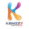 KemZZy Worldwide