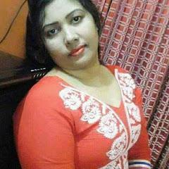 Magi para Dhaka
