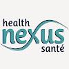 Health Nexus Santé