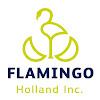 FlamingoHolland