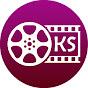 KinoShort
