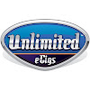 Unlimited™ eCigs