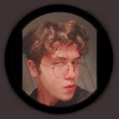 Logo Creeper Minecraft