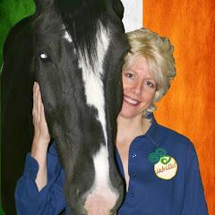 Ireland Unbridled