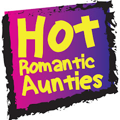 Hot Romantic Aunties