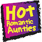 Hot Romantic Aunties video