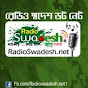 Radio Swadesh.net