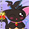 FiyahKitteh - Gaming With Your Favorite Cat Girl