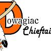 Dowagiac Schools
