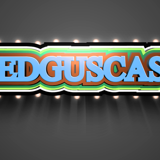 TheFedguscast