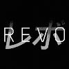 Revo | I play video games a lot
