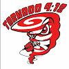 Tornado 4:18
