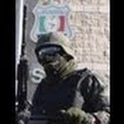 mexicanuniico
