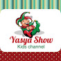 Yasya Show (yasya-show)