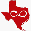 Camp Quest Texas