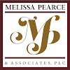 Melissa Pearce & Associates