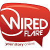 Wired Flare