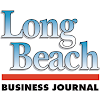 LBBusinessJournal