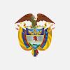 Colciencias Canal Oficial