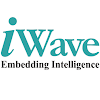 iWave Systems Technologies