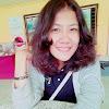 Juwaidy Wantanyong