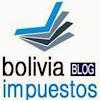 BoliviaImpuestosBlog
