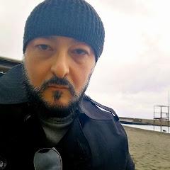 Giuseppe Artuso