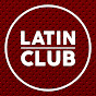 watch free latin club music, receta, película completa en español, Movies with English Subtitles online at website www.NguoiViet.TV