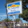 Sunrise Realty of Oscoda Inc.