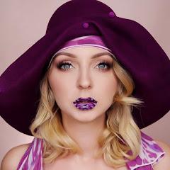 Karolina Zientek MakeUp Artist
