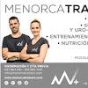 MENORCA TRAINERS