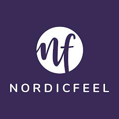 NordicFeel Sverige