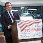 Daniel Fishman