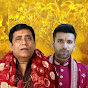 Harbans Lal Bansi N Ashish Bansi video