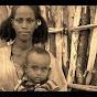 eritrean ethiopian